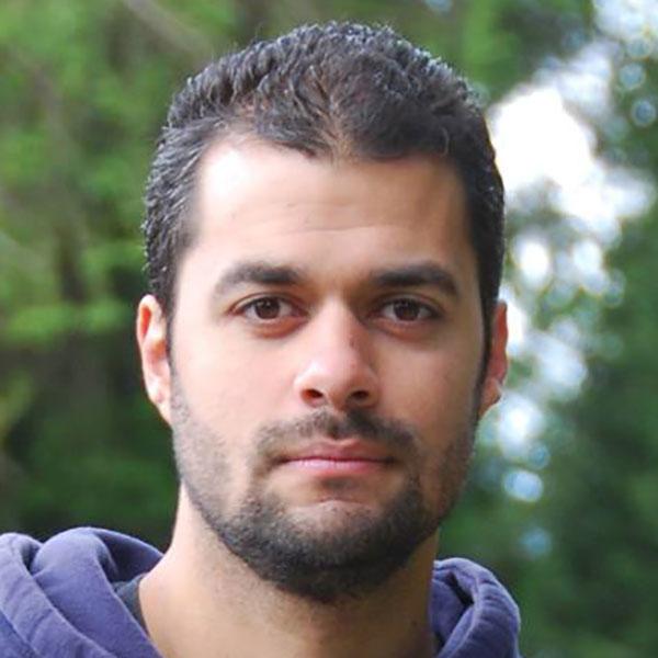 Sharif Girgis